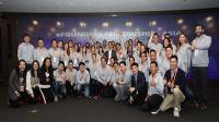 Selamat, 9 pengusaha Indonesia menjadi jebolan eFounders Fellowship