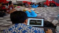 Hack Idea, Cara Telkom mencari ide segar untuk inovasi