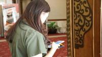 Aplikasi SIRANI permudah pemantauan sertifikasi perangkat telekomunikasi