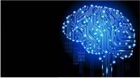 Bank BPD Bali adopsi teknologi AI IBM