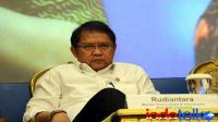 Rudiantara: Traveloka dan Tokopedia tidak akan selenggarakan umrah