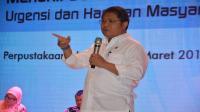Rudiantara rayu startup global pindahkan markas ke Indonesia