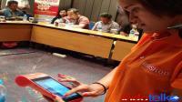 TiPhone digitalisasi UKM melalui TeleShop