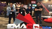 Emago ingin demokratisasi bisnis game