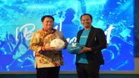 Traveloka manfaatkan momentum Piala Dunia FIFA 2018