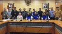 Indonesia raih 12 posisi