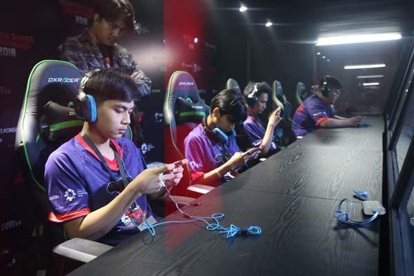Mobile Legends: Bang Bang tambah fitur baru