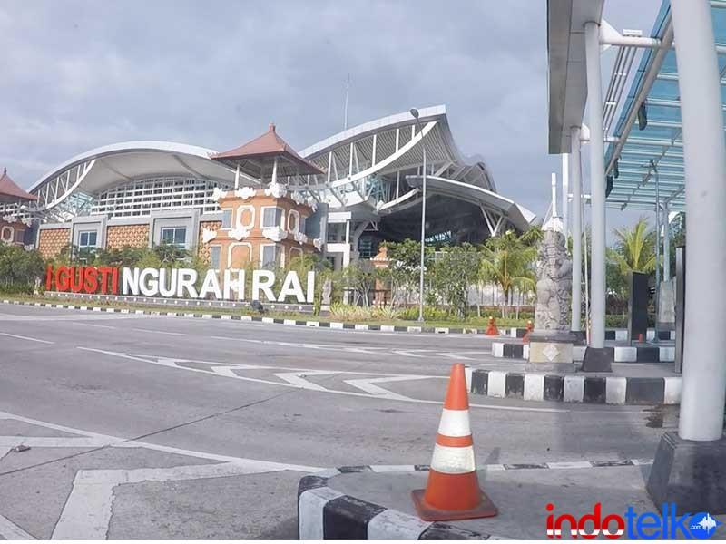 Minta operator stop layanan kala Nyepi, Kominfo dianggap langgar aturan
