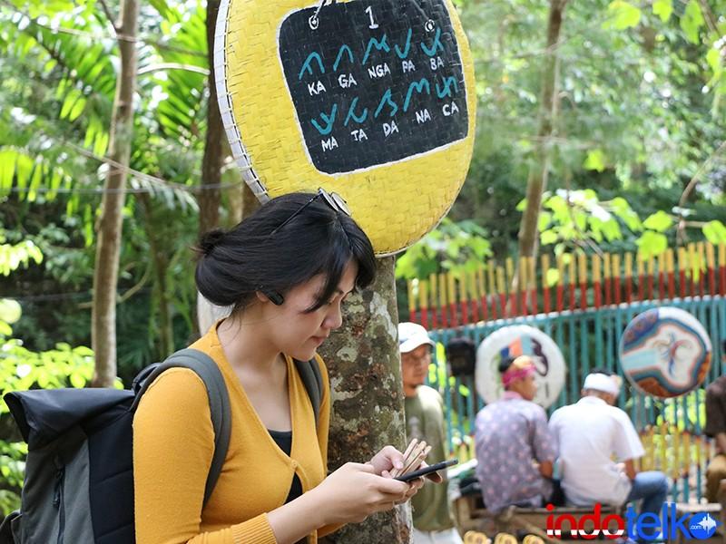 Kiat bagi pedagang pasar tradisional di era digital