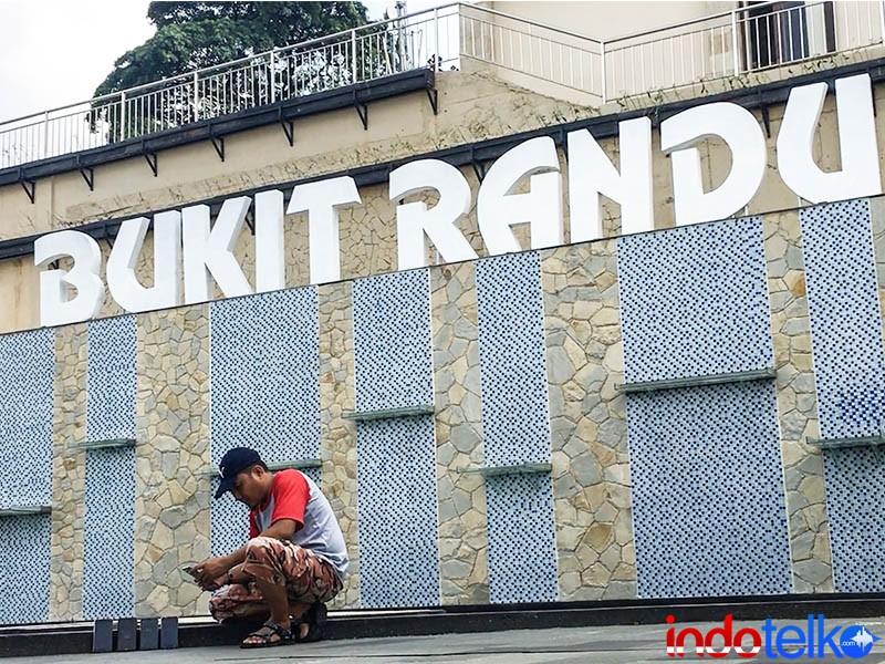 Loket ingin genjot pengelolaan event di Lampung