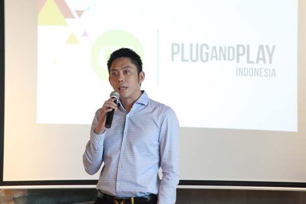 GK-Plug and Play adakan EXPO Day 7.0