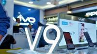 Menguak kekuatan Vivo V9 6GB
