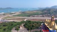 Pelabuhan Bakauheni didukung jaringan 4G