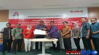 """Semen Indonesia buka """"toko"""" di BLANJA.com"""