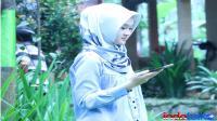 Indosat manjakan jemaah haji dengan paket komunikasi terjangkau
