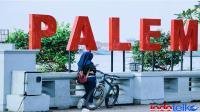 2020, Konsumen digital Indonesia dominasi 68% populasi