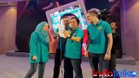 Indosat akan lebih agresif ekspansi 4G ke luar Jawa
