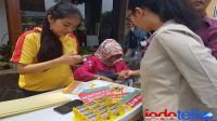 Indosat tatap cerah masa depan pasca registrasi prabayar