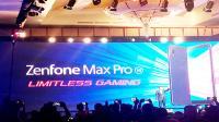 Bekal Snapdragon 636, Asus Zenfone Max Pro M1 siap bersaing