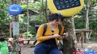 ShopBack perkuat bisnis di Indonesia