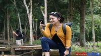 DPR kaji kehadiran RUU Media Sosial