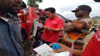 Komponen jaringan pengaruhi tarif komunikasi di Papua