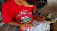 BRTI ingatkan operator untuk registrasi ulang pelanggan pascabayar