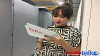 AppVNO dongkrak pelanggan Telin Hong Kong