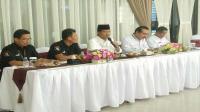 Smart City Nusantara siap bikin Kabupaten 50 Kota makin digital