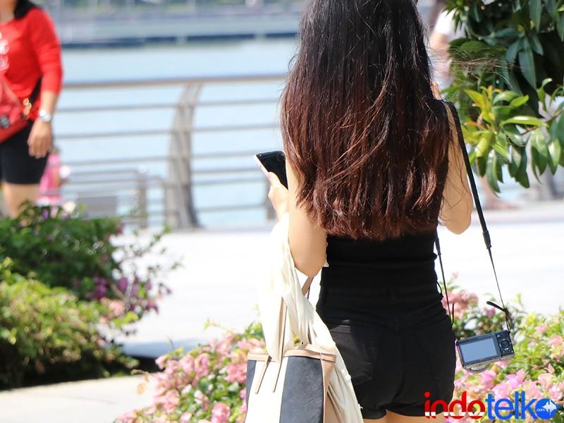 Produk kecantikan banyak diminati di eCommerce