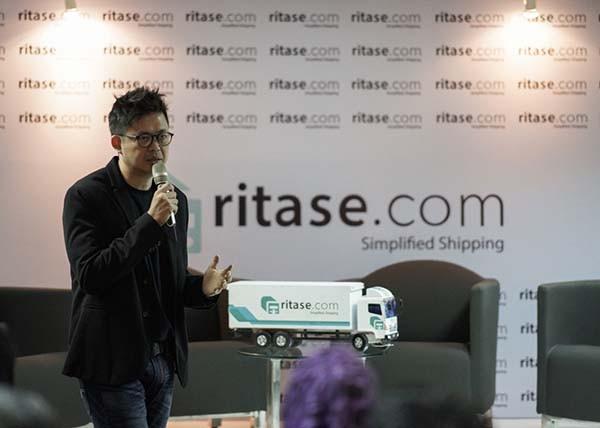 Ritase distribusikan bantuan Sucor Group