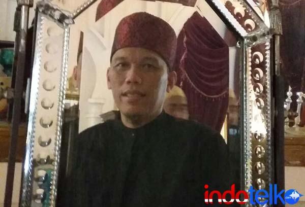 Merger Indosat dan 3 Indonesia, adakah manfaatnya?