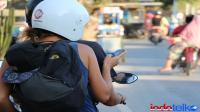 Kemenhub terapkan smart mobility di transportasi darat