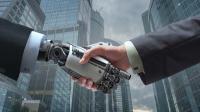 Ini dampak AI bagi dunia kerja