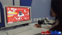 Telkom gencar edukasi Pemda untuk adopsi SCN