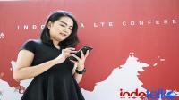 Indonesia perlu penguatan identitas digital