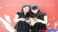 Miris, kecepatan 4G di Jakarta terendah diantara ibukota di Asia Timur