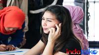 Indonesia tak butuh roaming nasional