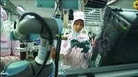 Otomatisasi bisa percepat implementasi Making Indonesia 4.0