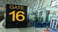 Pemeriksaan SIKM dihapus, AP 2 komitmen wujudkan Safe Airport, Healthy Airport, dan Hygiene Airport