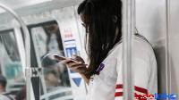 ASEAN matangkan framework untuk tata kelola data digital