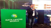 Telkom intip peluang dari jalur sutera digital