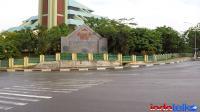 Internet cepat dukung kegiatan bisnis di Batam