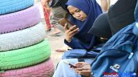 Cara Shopee rayakan HUT Jakarta