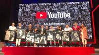 Ini 10 iklan terpopuler di YouTube selama 2017