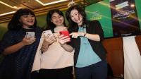 Fitur Shake-shake pikat 2 juta pengguna Tokopedia