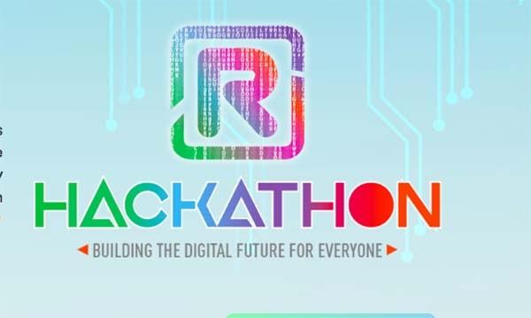 Trik Alcatel-Lucent Enterprise dorong penggunaan platform Rainbow