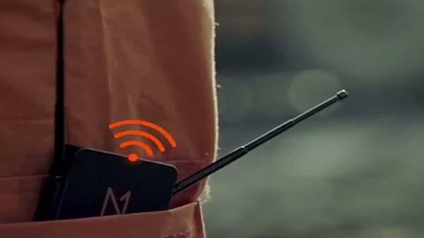 Belum bayar BHP frekuensi, Kominfo kirim surat teguran kedua ke Sampoerna Telekomunikasi