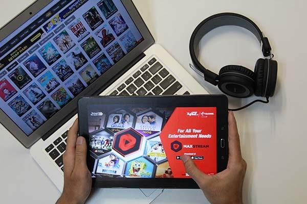 Telkomsel tembus posisi 10 besar penerbit aplikasi terbaik di ASEAN