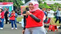 Mantan srikandi Telkom perkuat direksi Pos Indonesia